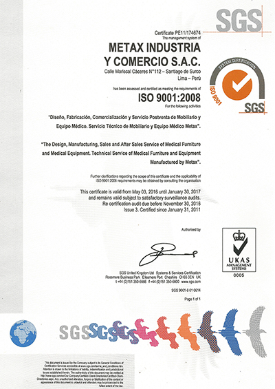 iso_9001_2008-2016